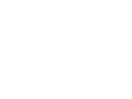 We are a team, always creative, curious and committed. Thinking how can contribute to your brand is our company style. Each project is unique because we combine design, architecture and brand communication. We keep working with our biggest effort!